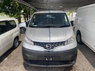 2018 Nissan NV200 PANEL for sale in Kingston / St. Andrew, Jamaica