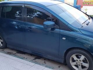 2006 Mazda Premacy for sale in St. Catherine, Jamaica