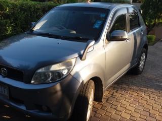 2006 Daihatsu Bego for sale in Jamaica