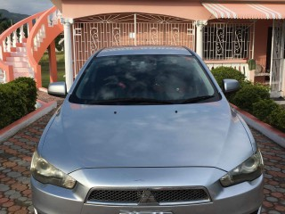2008 Mitsubishi Galant Fortis for sale in St. Mary, Jamaica