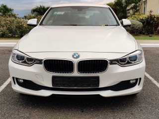 2015 BMW 316i for sale in St. Catherine, Jamaica