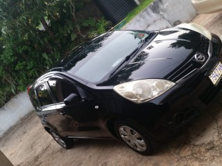 2012 Nissan Note for sale in Manchester, Jamaica