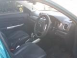 '16 Suzuki Vitara for sale in Jamaica