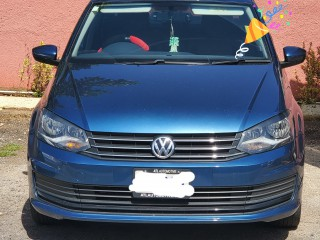 2018 Volkswagen Polo for sale in St. James, Jamaica