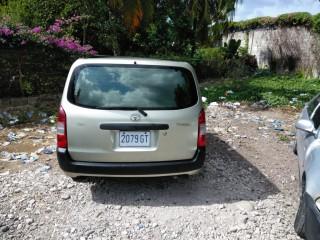 2008 Toyota probox for sale in Clarendon, Jamaica