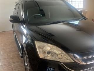 2011 Honda CRV for sale in St. James, Jamaica