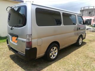 2007 Nissan Caravan for sale in St. Catherine, Jamaica