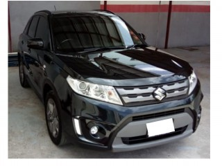 2018 Suzuki Vitara for sale in Kingston / St. Andrew, Jamaica