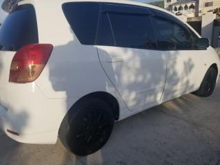2001 Toyota Spacio for sale in St. James, Jamaica