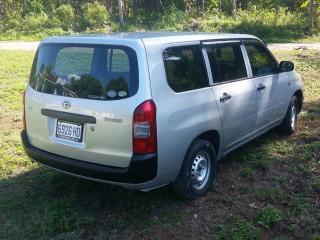 2012 Toyota probox for sale in Trelawny, Jamaica