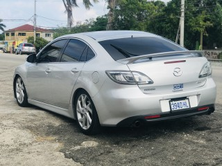 2011 Mazda Atenza for sale in St. Ann, Jamaica