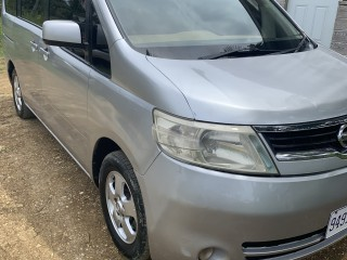 2006 Nissan Serena for sale in Westmoreland, Jamaica