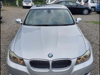 2011 BMW BMW for sale in Kingston / St. Andrew, Jamaica