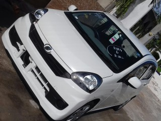 2014 Daihatsu mira for sale in St. Ann, Jamaica