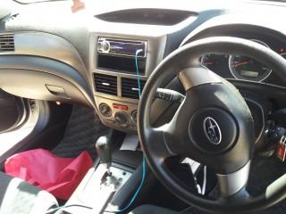 2011 Subaru Impareza for sale in Kingston / St. Andrew, Jamaica