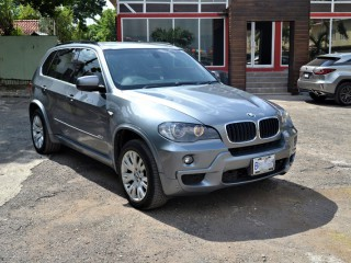 2008 BMW X5 for sale in Kingston / St. Andrew, Jamaica