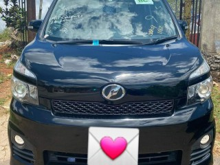 2011 Toyota Voxy for sale in St. James,