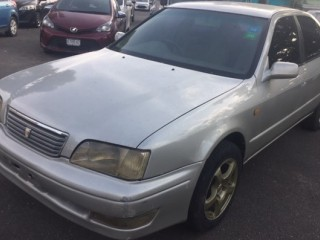 1997 Toyota CAMRY for sale in Kingston / St. Andrew, Jamaica
