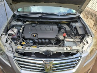 2013 Toyota Premio for sale in St. Catherine,