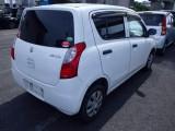2012 Suzuki Alto for sale in Clarendon, Jamaica