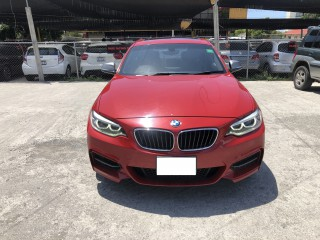 2016 BMW 235 i for sale in Kingston / St. Andrew, Jamaica