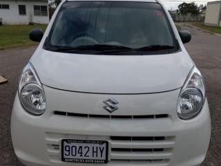 2013 Suzuki Alto for sale in Westmoreland, Jamaica