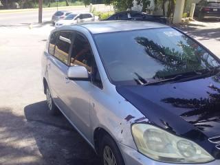2004 Toyota Ipsum for sale in St. James, Jamaica