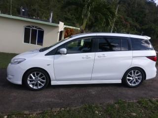 2012 Nissan Lafesta for sale in Jamaica