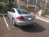 2007 Honda Accord Coupe for sale in Kingston / St. Andrew, Jamaica