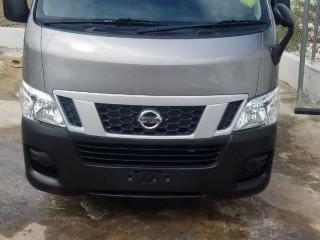 2014 Nissan Caravan for sale in Kingston / St. Andrew, Jamaica