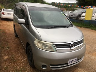 2006 Nissan Serena for sale in Manchester, Jamaica