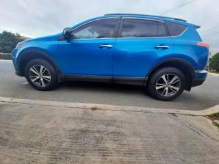 2018 Toyota RAV4 for sale in St. Catherine, Jamaica