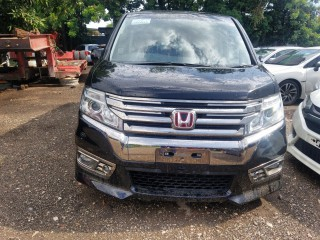2014 Honda Stepwagon for sale in Kingston / St. Andrew, Jamaica