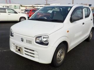 2016 Suzuki Alto for sale in Kingston / St. Andrew, Jamaica