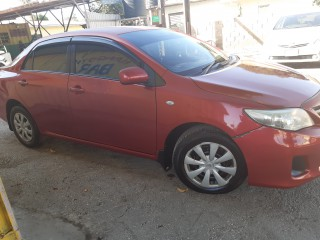 2012 Toyota Corolla for sale in St. Catherine, Jamaica