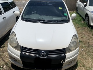 2012 Nissan AD WAGGON for sale in St. Catherine, Jamaica
