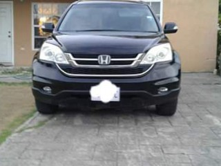 2011 Honda CRV for sale in Kingston / St. Andrew, Jamaica