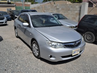 2010 Subaru Impreza for sale in Kingston / St. Andrew, Jamaica