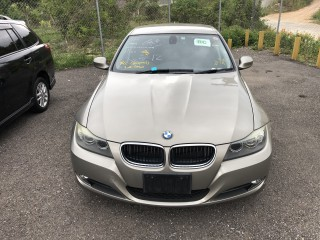2011 BMW 320I for sale in Manchester, Jamaica