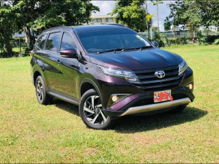 2020 Toyota Rush for sale in Manchester, Jamaica