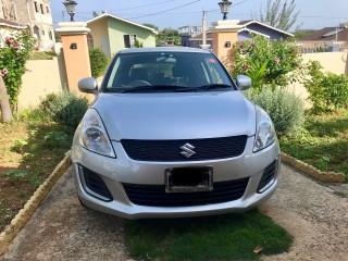 2014 Suzuki Swift for sale in St. James, Jamaica