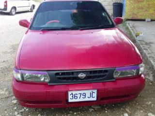 1992 Nissan Super Saloon for sale in St. Catherine, Jamaica