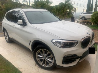 2019 BMW X3 for sale in Kingston / St. Andrew, Jamaica