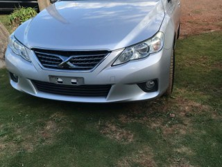 2011 Toyota Mark x for sale in Westmoreland, Jamaica