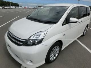 2014 Toyota ISISPlatana for sale in Kingston / St. Andrew, Jamaica