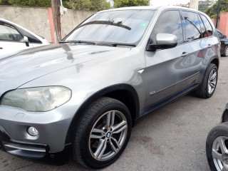2009 BMW X5 for sale in Kingston / St. Andrew, Jamaica