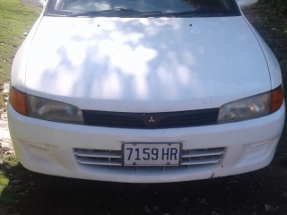 1996 Mitsubishi Lancer for sale in St. James, Jamaica
