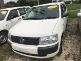 '12 Toyota Probox for sale in Jamaica