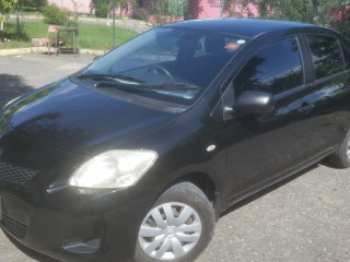 2010 Toyota Yaris for sale in St. Catherine, Jamaica