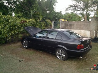 for sale in St. Ann, Jamaica